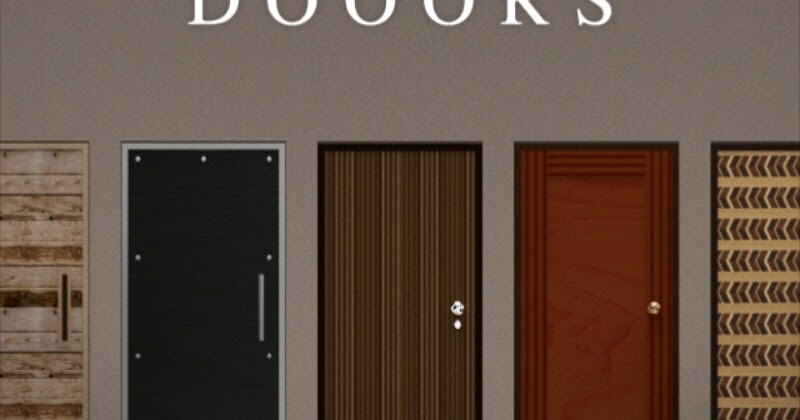 Solved 100 dooors walkthrough and solution for doors 1 to 10 for 16 door puzzle solution