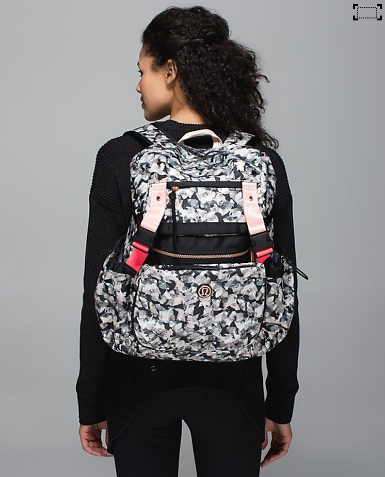 http://www.anrdoezrs.net/links/7680158/type/dlg/http://shop.lululemon.com/products/clothes-accessories/bags/Travelling-Yogini-Rucksack?cc=17707&skuId=3589643&catId=bags