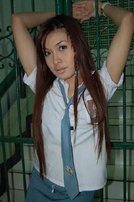 foto bugil telanjang cewek remaja siswa smu
