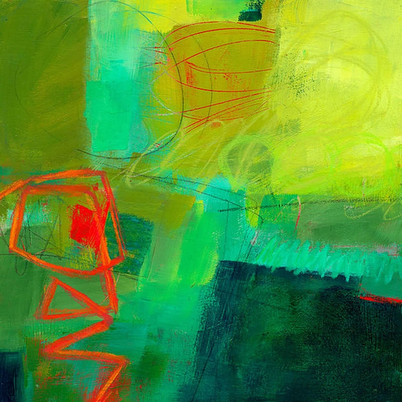 expresionismo-abstracto