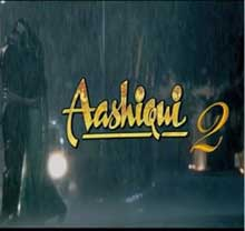 Aashiqui 2 Cast and Crew