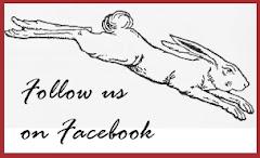 Rabbitry on facebook