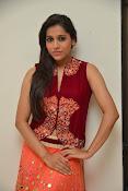 Rashmi goutham latest glam pics-thumbnail-19