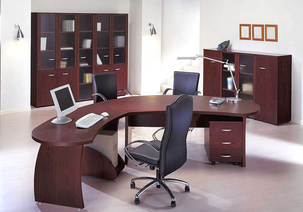 Ideal  limited where we deal in importing of interior furniture stylish and fortable for your homes hotels and offices here are some of our products