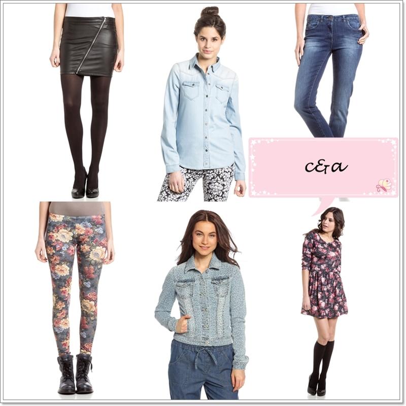 http://www.promoszop.pl/go/voucher/52ce8f62062f84d628dee50c