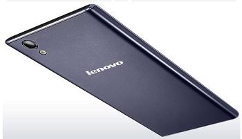 harga Lenovo P70 terbaru