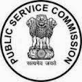 WBPSC Advt. 10/2014