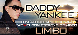 daddy yankee PROMOSIONATE