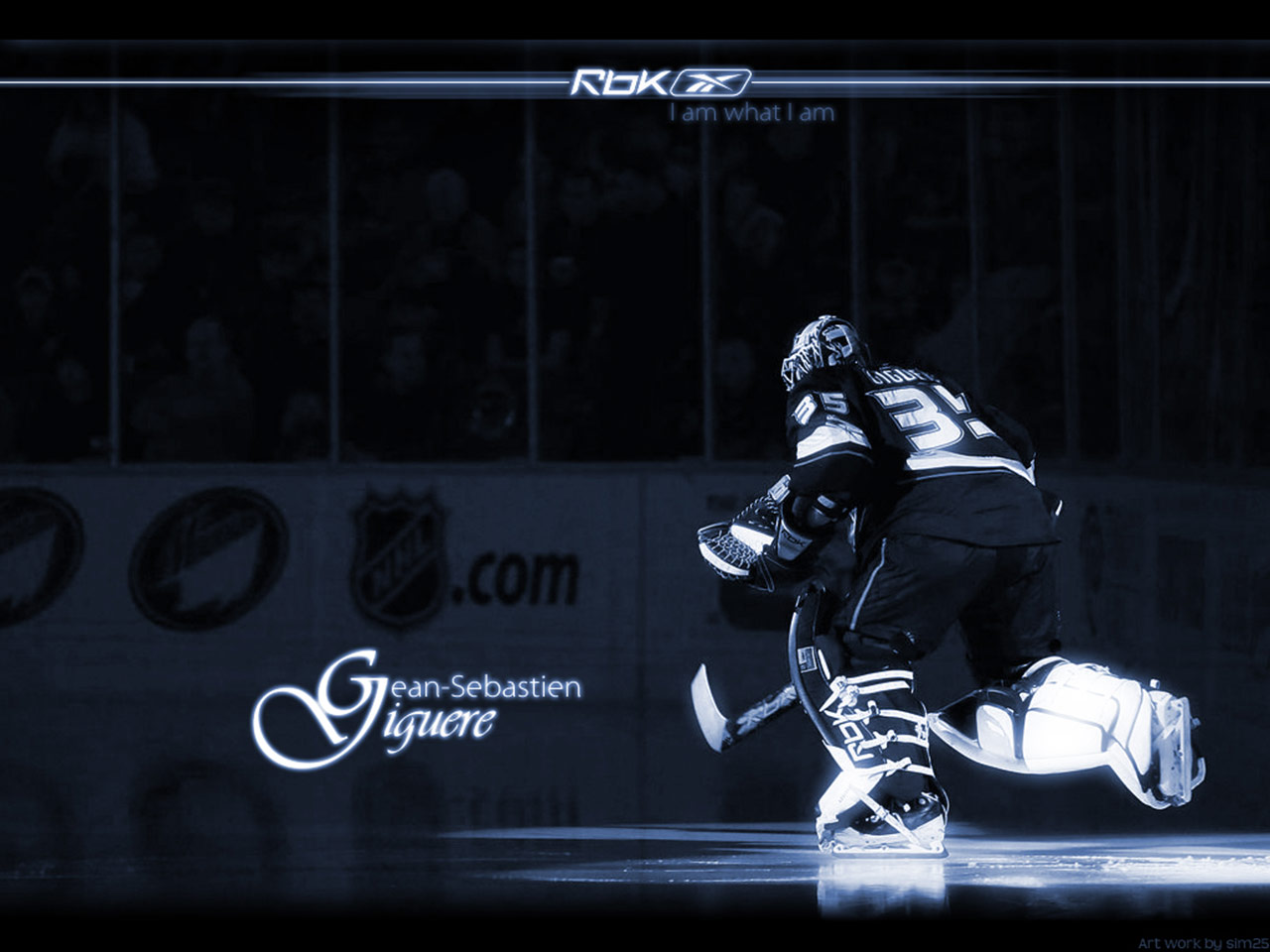 Live Sports Ice Hockey Wallpapers