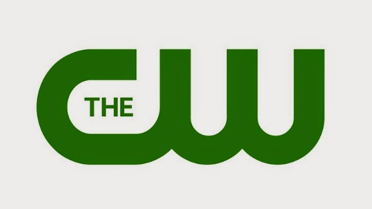 The CW Primetime Listings for the Week of June 1