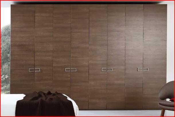 Beautiful Armadio 8 Ante Contemporary - bakeroffroad.us ...