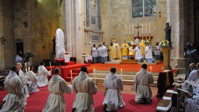 rome total war catholic priests salaries - photo#32