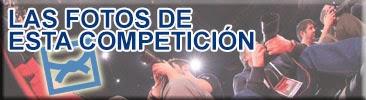 http://hajimejudo.blogspot.com.es/2014/05/galeria-de-fotos-del-campeonato-de.html