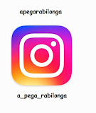 Instagram da biblio
