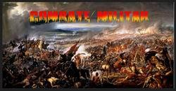 Blog Combate_Militar
