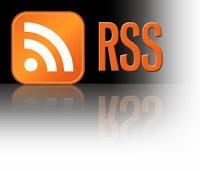 ditektori rss feed gratis