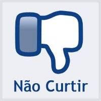 Ladrão vacilão vai preso depois de postar imagem de carros roubados no Facebook.