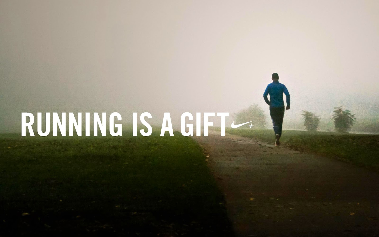 Quotes About Running Nike. QuotesGram
