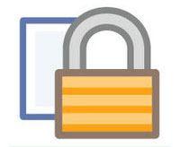 Login Facebook con codice