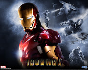 Iron Man Game one of Marvel's most indestructible Super Heroes, .