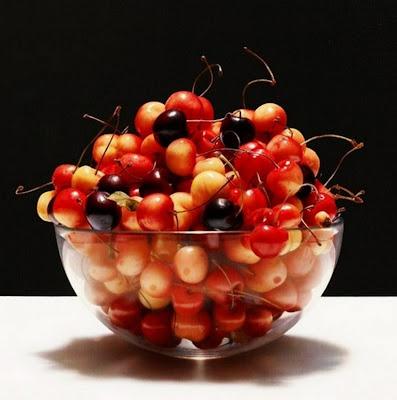 naturaleza-muerta-frutas