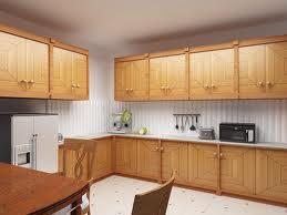 Jati furniture murah kitchen set lemari dapur for Kitchen set bagus