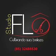 STUDIO FLÔ