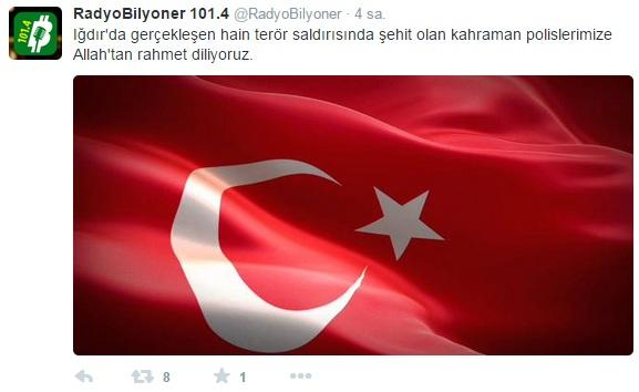 bilyonercom-bassagligi-tweet