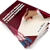 Manuales para Elaborar Documentos Académicos y Trabajos Investigativos (Varios Autores)