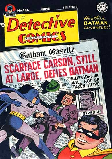 O Diário de Dick Grayson - Página 4 DICKGRAYSON0077A
