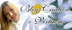 EDNAMAR MINHA PRINCESA - BLOG PARA MULHERES
