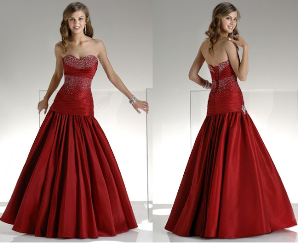 night-dresses-for-wedding