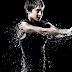 """Primeiro teaser trailer de """"A Série Divergente: Insurgente"""""""