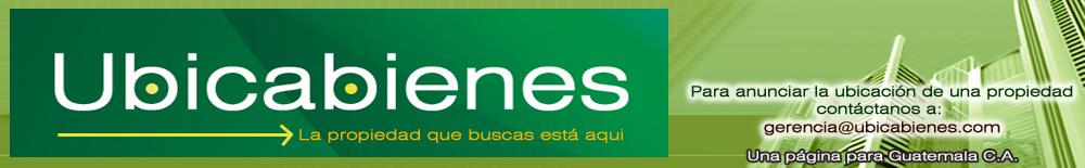 CASAS TERRENOS VENTA ALQUILER QUETZALTENANGO GUATEMALA MAPA