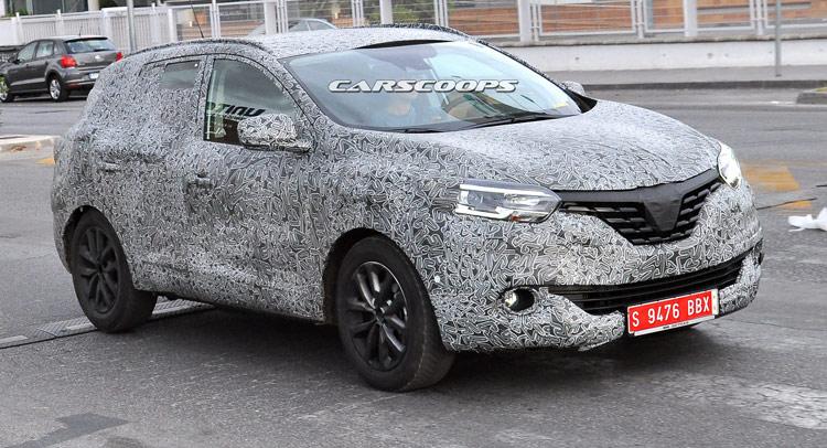 2016-Renault-Koles-SUV-40.jpg