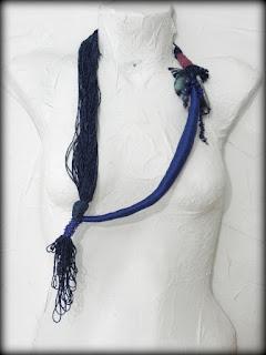 https://www.etsy.com/listing/241821366/unique-fiber-necklace-contemporary?ref=listing-shop-header-3