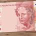 Briga por R$ 10 deixa um ferido em Ipirá