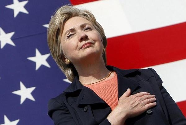 Clinton: po u zgjodha presidente do publikoj faktet për UFO-t