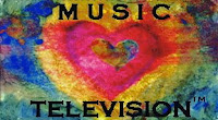 Lady, Terri Walker, Nicole Wray, Music Television, MusicTelevision.Com