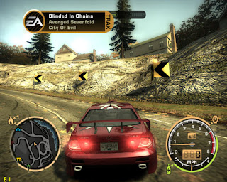 descargar need for speed most wanted original para pc