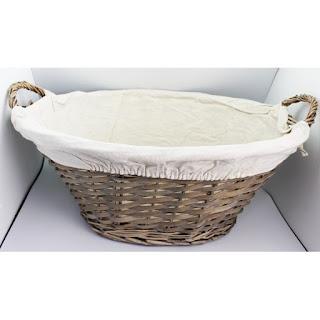 http://www.regalosbodasbautizoscomuniones.com/varios/1860-cesta-grande-de-mimbre.html