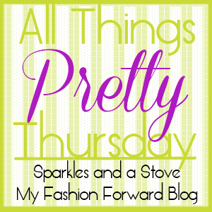 All Things Pretty Thursdays