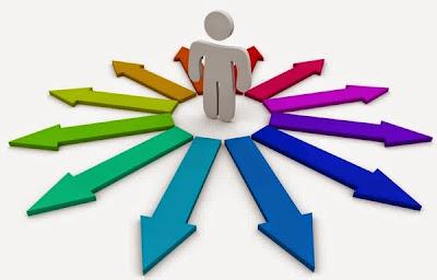 المذكرة عدد 062-15 بتاريخ 20 مايو 2015 في شأن تنظيم عملية التوجيه و إعادة التوجيه بسلكي الجذوع المشتركة المهنية والبكالوريا المهنية
