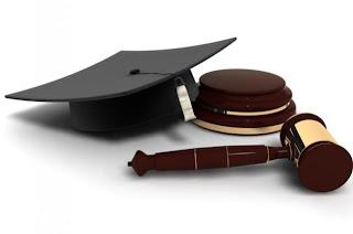 salário judiciário juízes