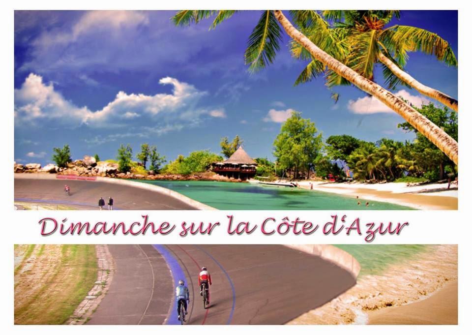 http://fmgx.blogspot.de/2014/05/dimanche-sur-la-cote-dazur.html
