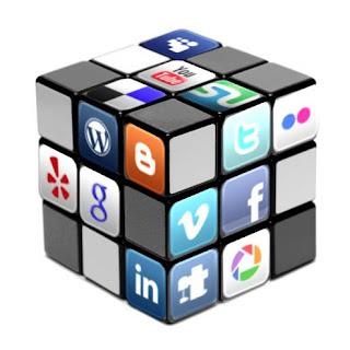 Pengamal Media Sosial Harus Berwibawa Dalam Sebar Maklumat