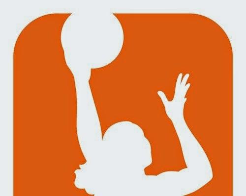 Οι σκόρερς και οι «μπόμπερς» του πρωταθλήματος νεανίδων της ΕΚΑΣΘ