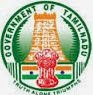 Arulmigu Parthasarathyswamy Temple Recruitments (www.tngovernmentjobs.in)