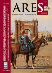 Revista Ares