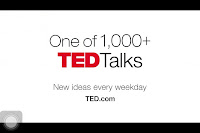 TEDiSUB iPhone TED 英語学習